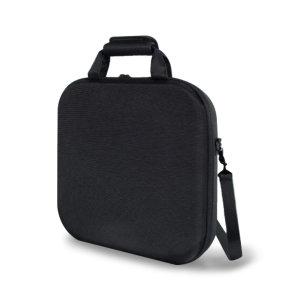Olixar Nintendo Switch OLED, Joy-Con & Fitness Accessories Carry Bag