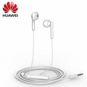 Official Huawei In-Ear 3.5mm Earphones - White