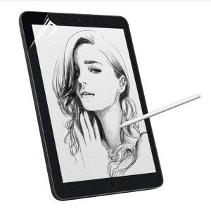 "SwitchEasy iPad 10.2"" 2021 9th Gen. PaperLike Screen Protector"