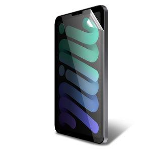 Olixar iPad mini 6 2021 6th Gen. Privacy Film Screen Protector
