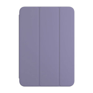 Official Apple iPad mini 6 2021 6th Gen. Smart Folio Case - Lavender