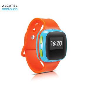 Alcatel Move Time GPS Locator & Smartwatch for Children