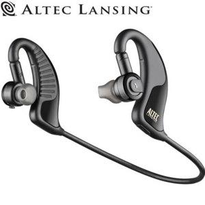 altec lansing backbeat 903 bluetooth headset reviews comments. Black Bedroom Furniture Sets. Home Design Ideas