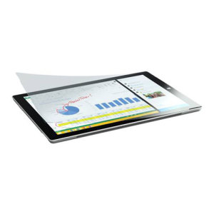 Anti-Glare Microsoft Surface 3 Screen Protector
