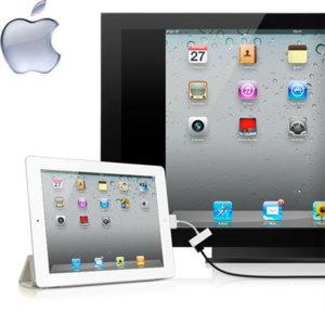 Apple Digital AV Adapter For iPad 2