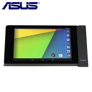 ASUS Charging Dock with HDMI Output for Google Nexus 7 2013