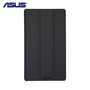ASUS Premium Cover for Google Nexus 7 2013 - Black