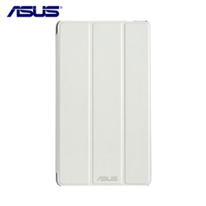 ASUS Premium Cover for Google Nexus 7 2013 - White