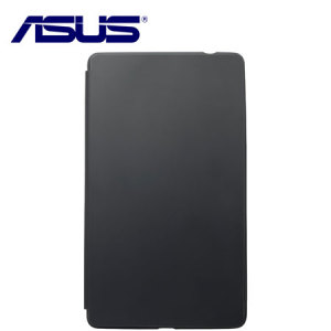 ASUS Travel Cover for Google Nexus 7 2013 - Dark Grey