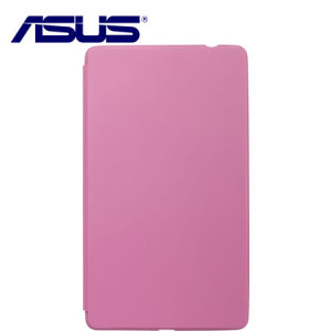 ASUS Travel Cover for Google Nexus 7 2013 - Pink