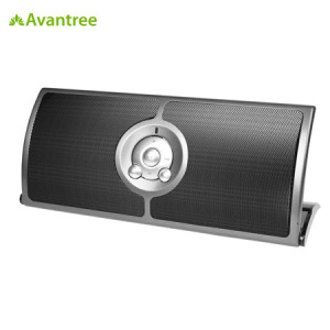 Avantree Pacifica Bluetooth Wireless Speaker