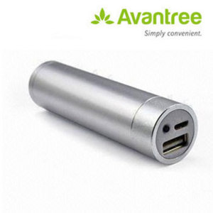 Avantree Universal Battery Pack - SPPW-220-SLR