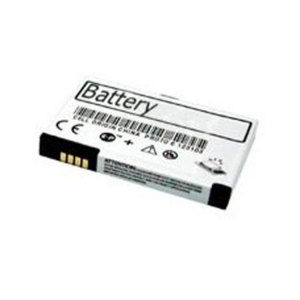 Battery - BlackBerry 8100 Pearl