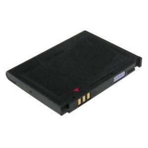 Battery - HTC Magic