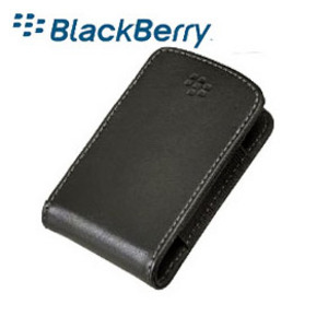 BlackBerry Bold 9700/9780 Pocket - HDW-24206-001