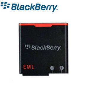 BlackBerry EM-1 Battery - ACC-39508-201