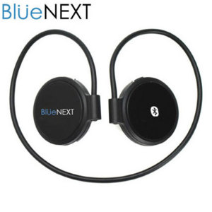 BlueNext BN6000 Stereo Bluetooth Headset