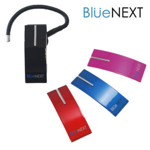BlueNEXT BN8860 Bluetooth Headset