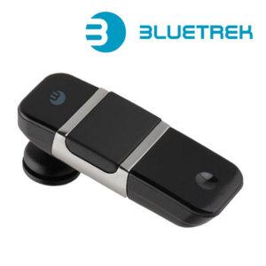 Bluetrek Bizz User Manual