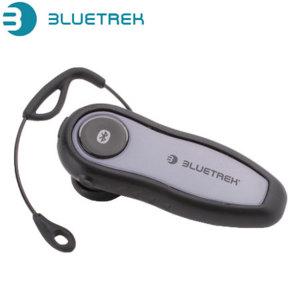 Rugged Bluetooth Headset Home Decor