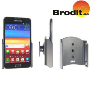 Brodit Passive for Samsung Galaxy Note