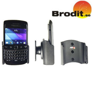 Brodit Passive Holder for BlackBerry Bold 9790