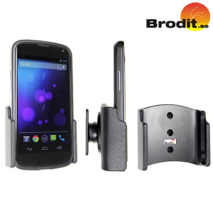 Brodit Passive Holder for Google Nexus 4