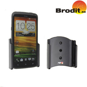Brodit Passive Holder for HTC One X