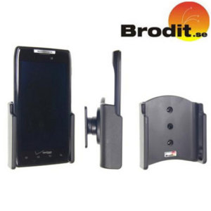 Brodit Passive Holder For Motorola RAZR