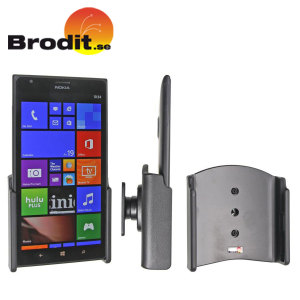 Brodit Passive Holder for Nokia Lumia 1520