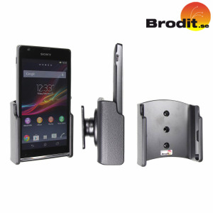 Brodit Passive Holder for Sony Xperia SP