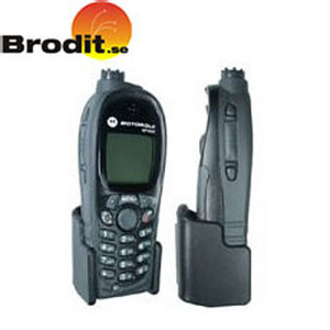 Brodit Passive Holder - Motorola MTH 650