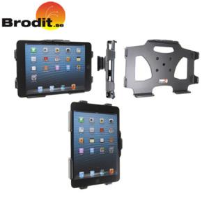Brodit Passive Holder with Tilt Swivel - iPad Mini 2 / iPad Mini