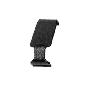 Brodit ProClip Angled Mount - Ford Galaxy 07-13 / Ford S-Max 06-13