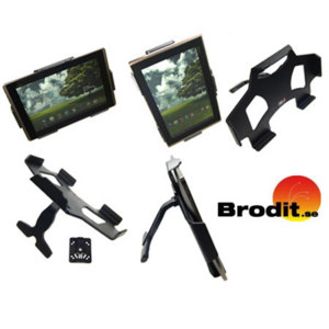 Brodit Table Stand for Asus EEE Pad Transformer