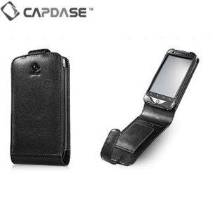 Capdase ClassicGoogle Nexus One