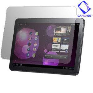 Capdase KLIA Samsung Galaxy Tab 10.1 Screen Protector