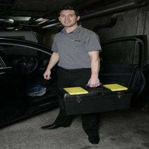 Car Kit Installation - Premium