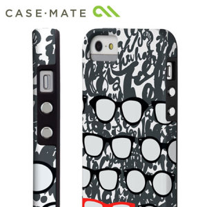 Case-Mate Shades Case for iPod Touch 5G By Elizabeth Lamb