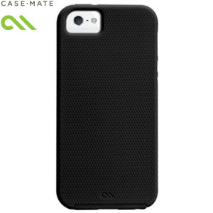 Case-Mate Tough Case for Blackberry Z10 - Black