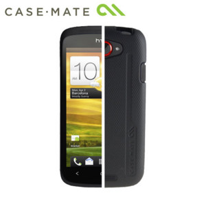 Case-Mate Tough Case For HTC One S