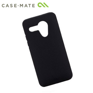 Case-Mate Tough Case for Moto DVX - Black