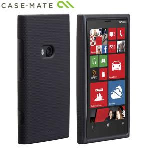 Case-Mate Tough Case for Nokia Lumia 920 - Black