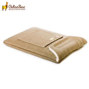 Colcasac Protective iPad Mini 3 / 2 / 1 Sleeve - Uintah