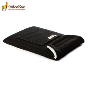 Colcasac Protective iPad Mini 3 / 2 / 1 Sleeve - Zagora