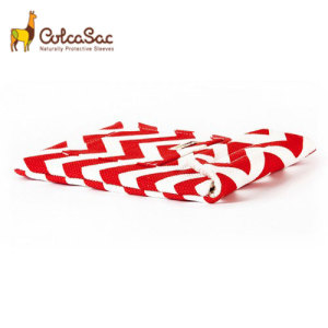 Colcasac Sleeve for iPad Mini 3 / 2 / 1 - Chevron