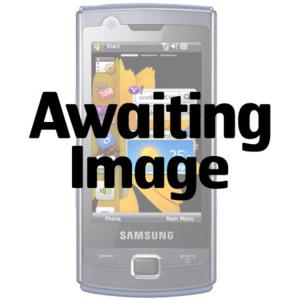 Crystal Case - Samsung B7300 Omnia Lite