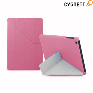 Cygnett Enigma for iPad Mini 2 / iPad Mini - Pink