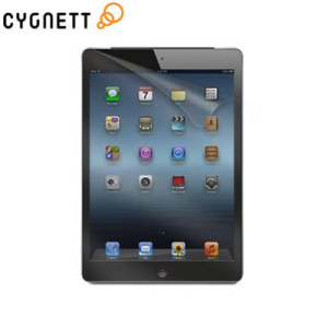 Cygnett OpticClear Anti-Glare Screen Protector - iPad Mini 3 / 2 / 1