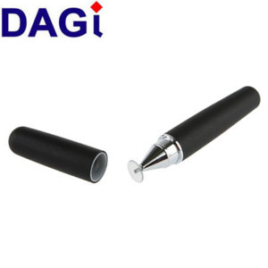 DAGi Capacitive Touch Panel Stylus - P204